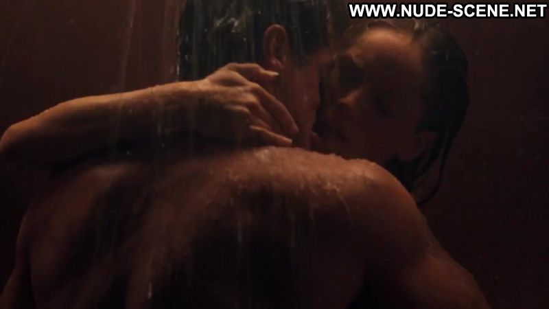 sharon stone sex scene