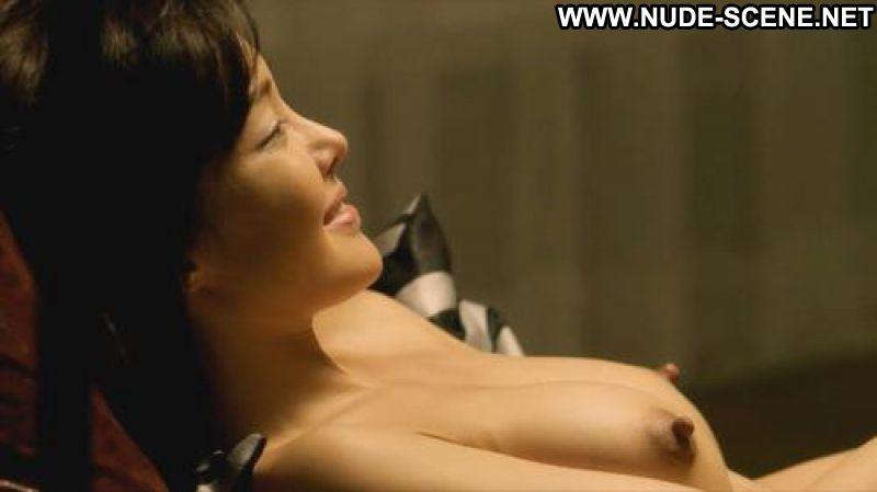 sexy hot naked anna faris
