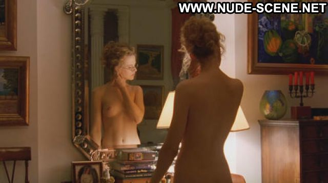 Nicole Kidman Eyes Wide Shut Australian Female Celebrity Hot