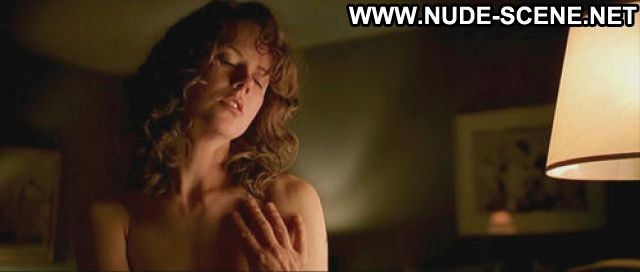 Nicole Kidman The Human Stain Australian Posing Hot Female