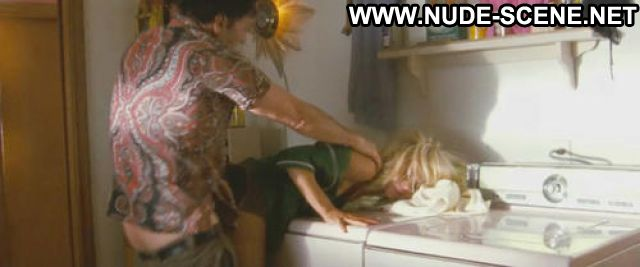 Nicole Kidman The Paperboy Posing Hot Nude Sexy Celebrity Sexy Scene