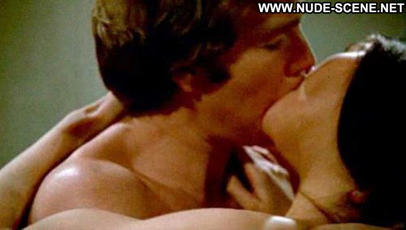 Showing Porn Images For Ali Macgraw Nude Porn
