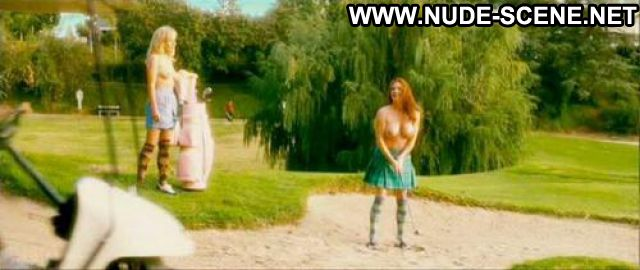 Lori Dawn Messuri Nude Scene Celebrity Sexy Nude Posing Hot Sexy