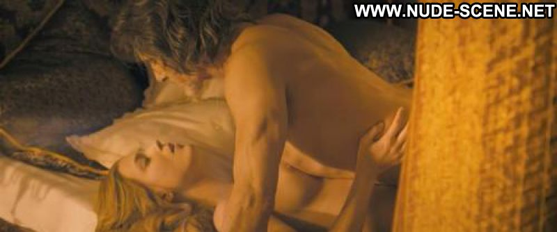 A nude scene from games of thrones 8
