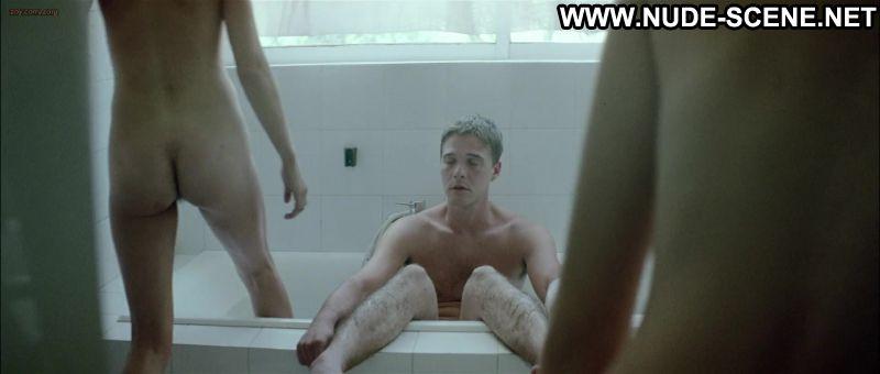 Aggeliki papoulia nude sex scene on scandalplanetcom 5