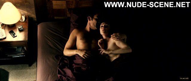 Carice Van Houten Nude Sexy Scene 2011 Smoking Fetish Famous