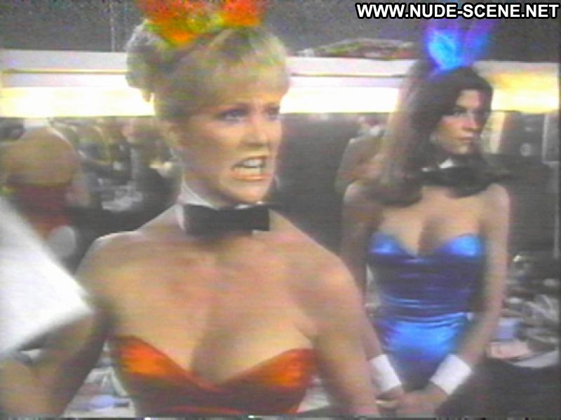 Kirstie Alley No Source Celebrity Posing Hot Babe