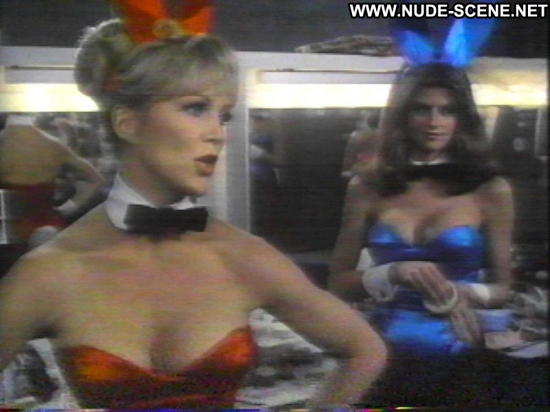 K Celebrity Nude Scenes Pictures and Videos   Nude Scene