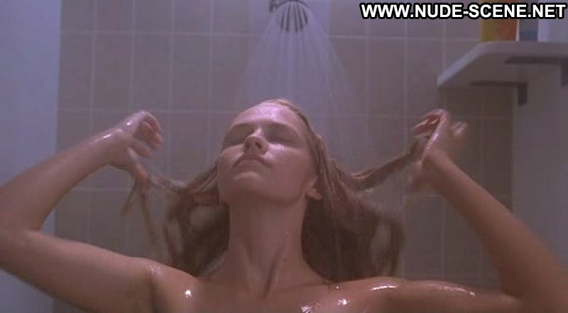 Apologise, Scene chick shower naked suggest