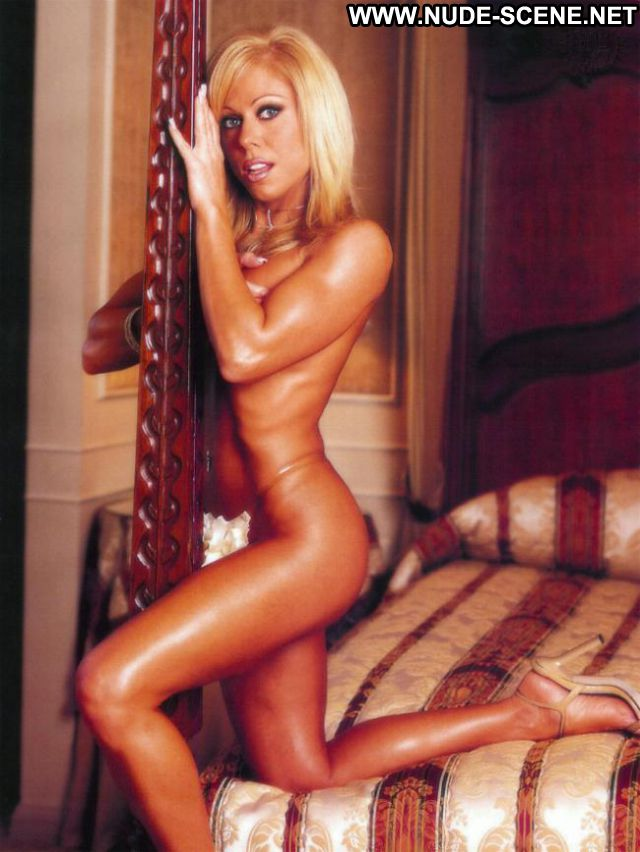 Terri Runnels No Source Celebrity Nude Hot Tits Nude Scene Cute