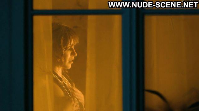 Vica Kereke Muzi V Nadeji Posing Hot Celebrity Nude Sexy Nude Scene
