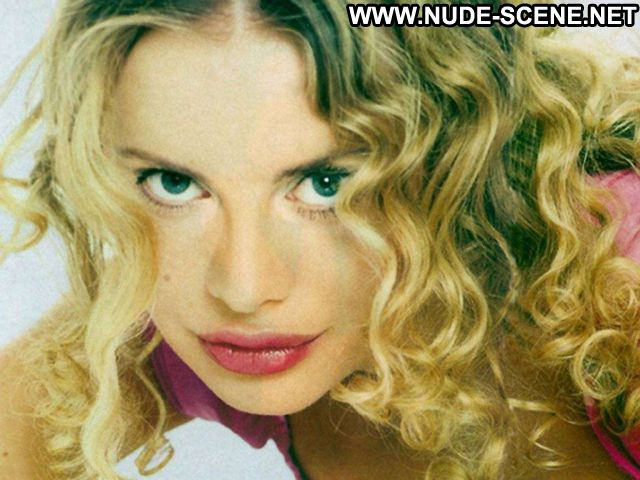 Xenia Seeberg No Source Cute Tits Nude Celebrity Celebrity Blonde