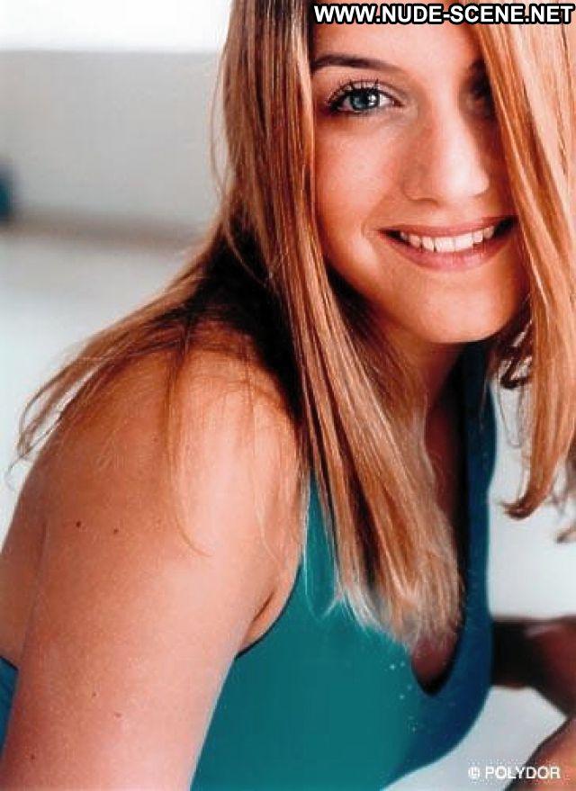 Jeanette Biedermann No Source Hot Babe Posing Hot Celebrity Famous