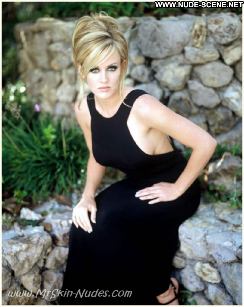 Jenny Mccarthy Commercial Commercial Celebrity Beautiful