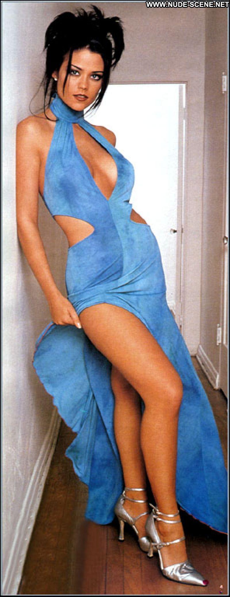 Susan Ward Celebrity Posing Hot Babe Celebrity Nude Famous ...: https://www.nude-scene.net/g/1399857070-susan-ward-hot-famous-celebrity-babe/