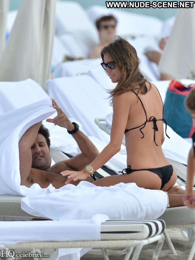Claudia Galanti Gorgeous Posing Hot Horny Nude Scene Doll