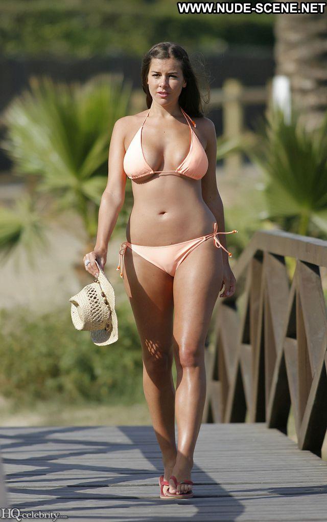Imogen Thomas Hot Celebrity Famous Nude Scene Celebrity Nude Babe
