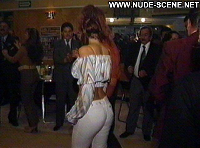 Ninel Conde No Source Celebrity Posing Hot Nude Scene Celebrity Hot