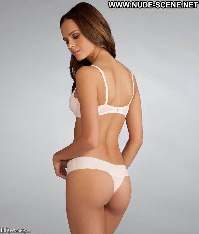 Xenia Deli No Source Famous Nude Scene Posing Hot Babe Hot