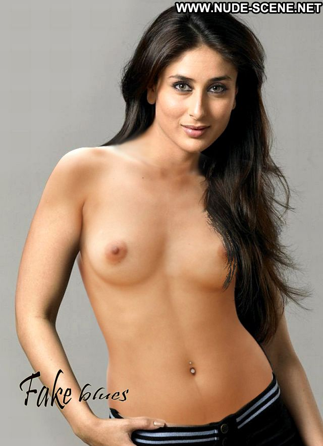 Kareena kapoor leaked nude boobs mms