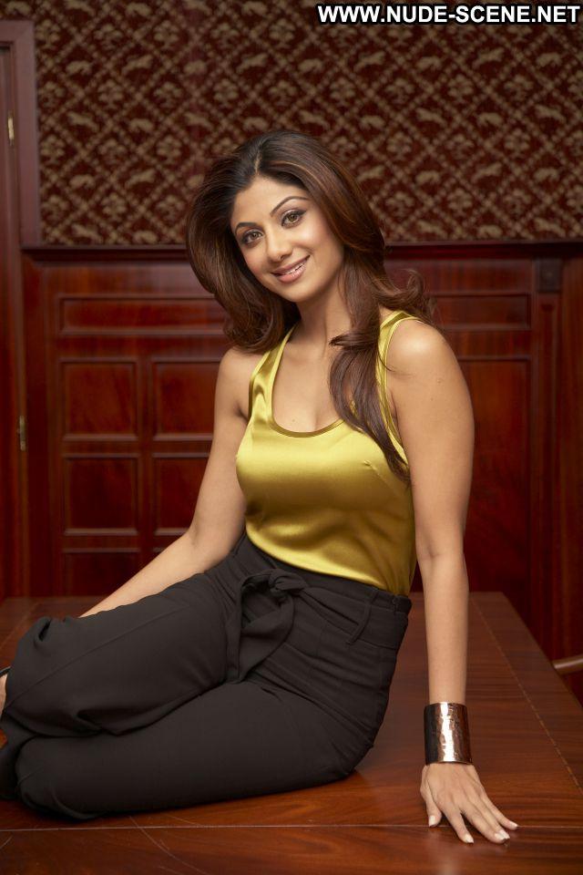 Shilpa Shetty Doll Celebrity Sexy Female Nude Scene Gorgeous