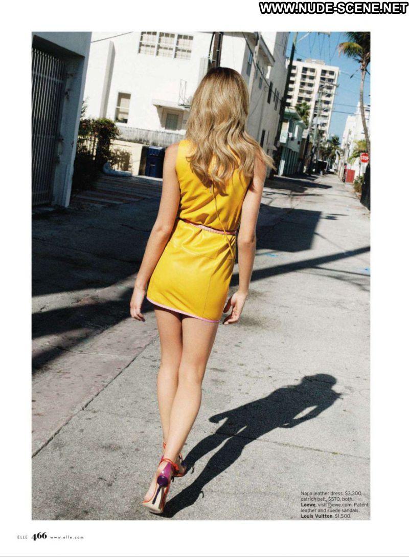 Mia Maestro sexy booty pics   The Fappening. 2014-2020