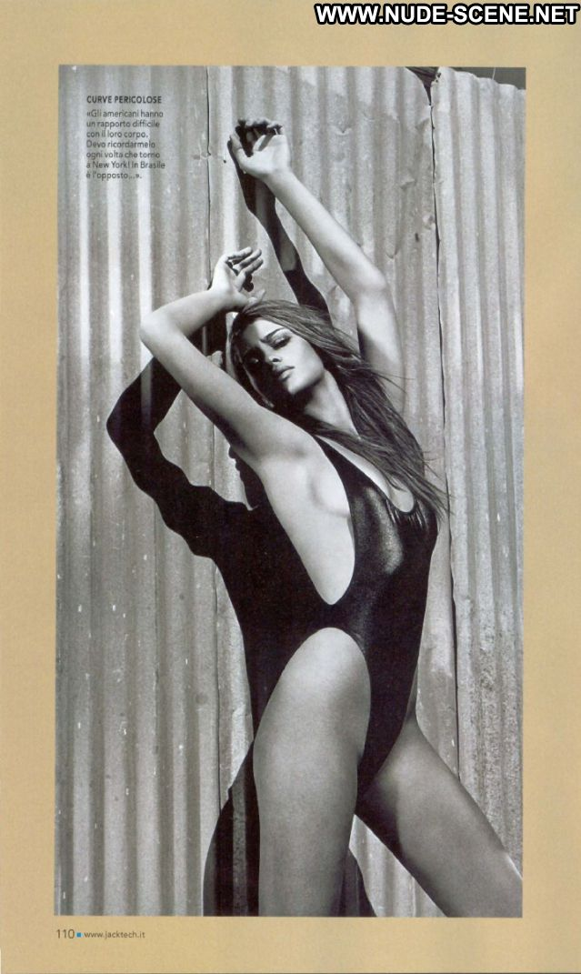 Ana Beatriz Barros No Source Nude Scene Brazil Celebrity Celebrity