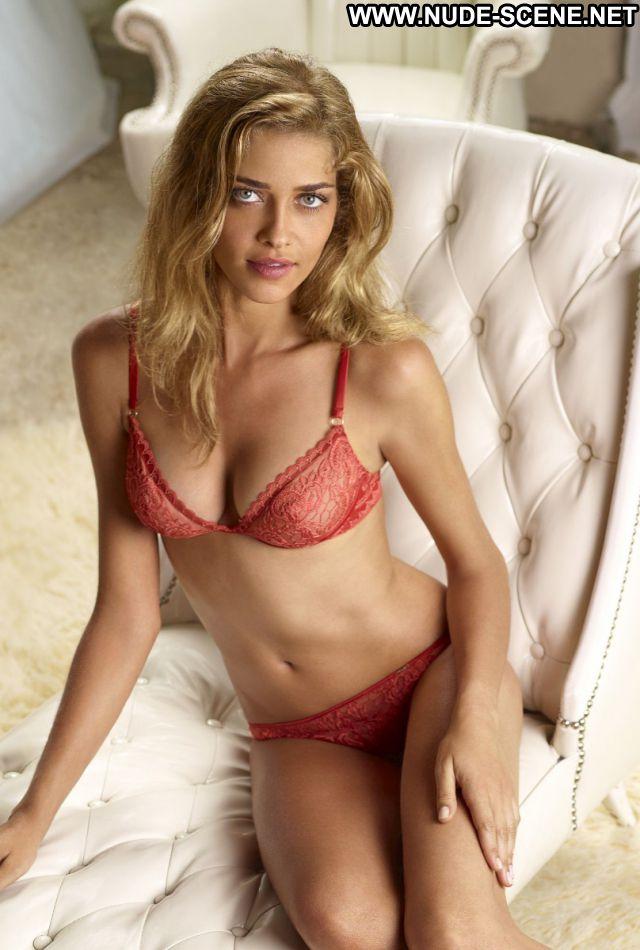 Ana Beatriz Barros No Source  Nude Latina Celebrity Brazil Nude Scene