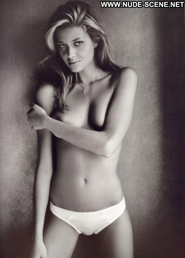 Ana Beatriz Barros No Source Celebrity Latina Blonde Nude Posing Hot
