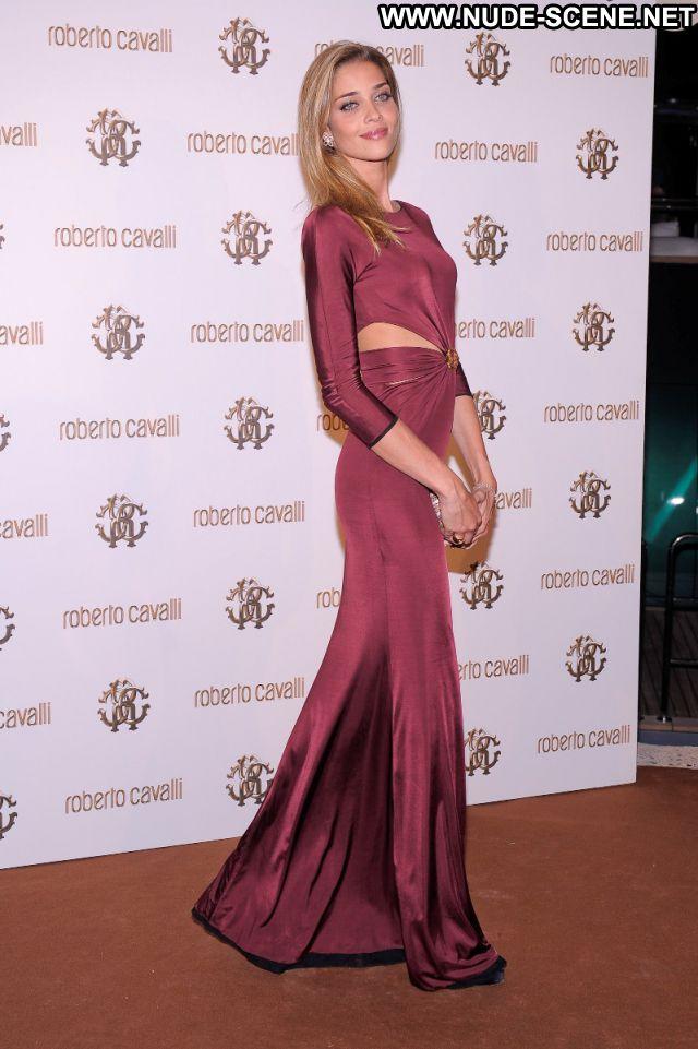 Ana Beatriz Barros No Source Celebrity Blonde Celebrity Posing Hot