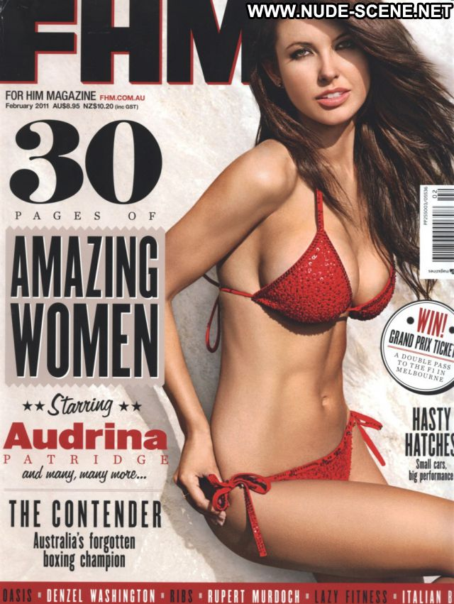 Audrina Patridge No Source Big Tits Big Tits Big Tits Big Tits Big
