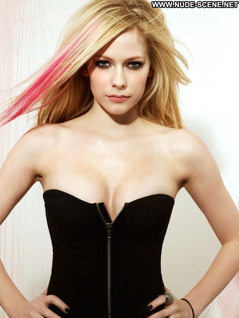 Swimsuit Avril Lavine Nude Picture Xxx Images