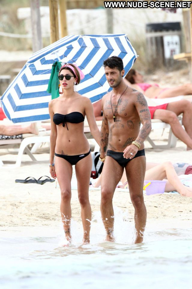 Belen Rodriguez No Source Nude Babe Posing Hot Argentina Celebrity