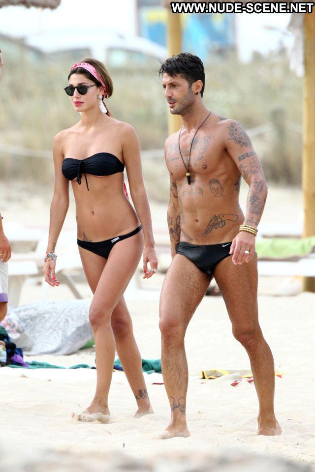 Belen Rodriguez No Source Babe Nude Latina Nude Scene Celebrity