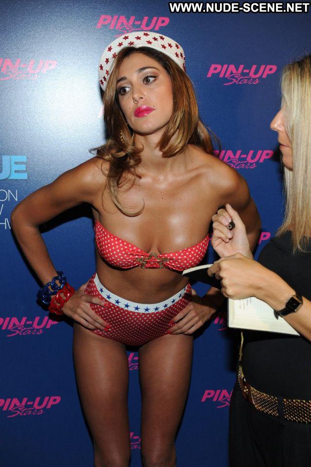 Belen Rodriguez No Source Posing Hot Latina Celebrity Celebrity