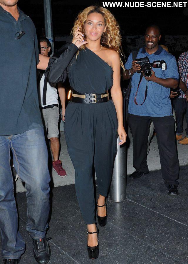 Beyonce No Source Celebrity Ebony Celebrity Hot Nude Posing Hot