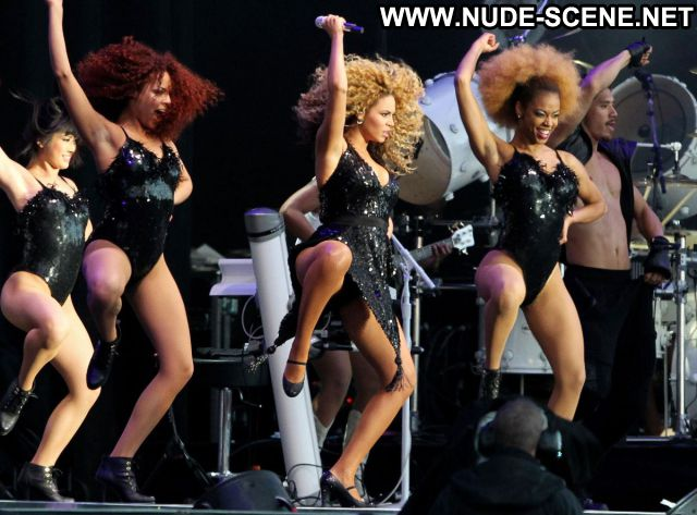 Beyonce Celebrity Babe Nude Scene Celebrity Posing Hot Ebony Hot Nude