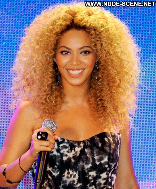 Beyonce No Source Hot Celebrity Nude Posing Hot Nude Scene Babe Ebony