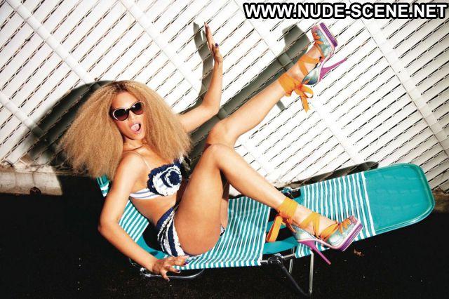 Beyonce No Source Nude Posing Hot Hot Celebrity Nude Scene Celebrity