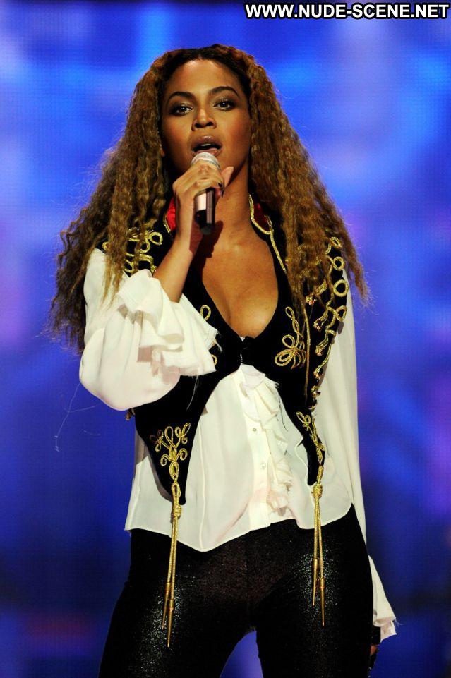 Beyonce No Source Babe Nude Hot Singer Ebony Nude Scene Celebrity