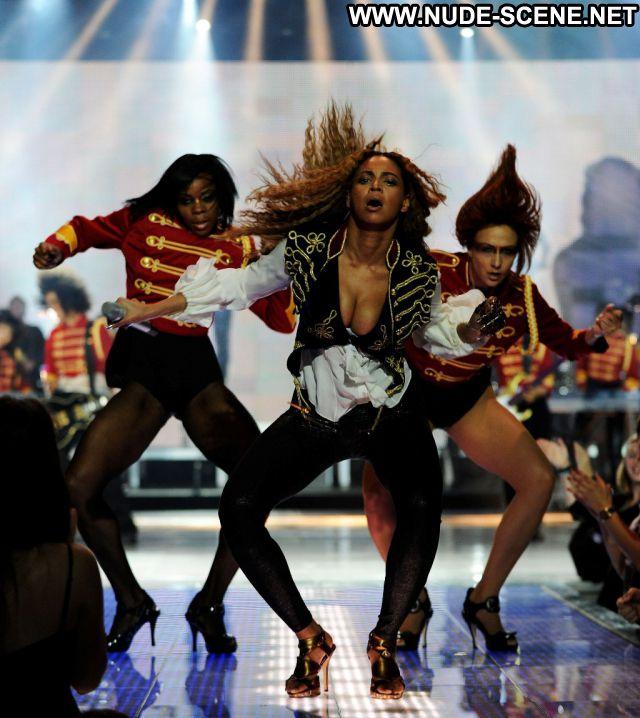 Beyonce No Source Celebrity Nude Scene Hot Ebony Celebrity Posing Hot