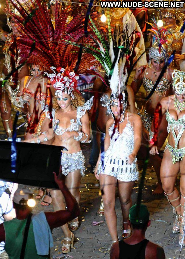 Beyonce Singer Celebrity Nude Scene Posing Hot Nude Celebrity Babe