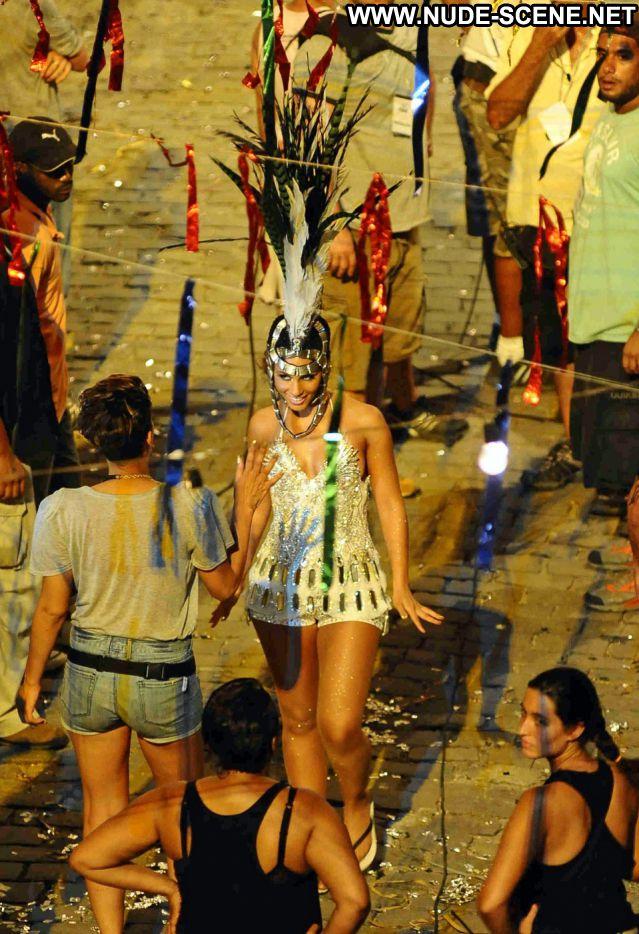 Beyonce No Source Nude Posing Hot Singer Ebony Nude Scene Celebrity