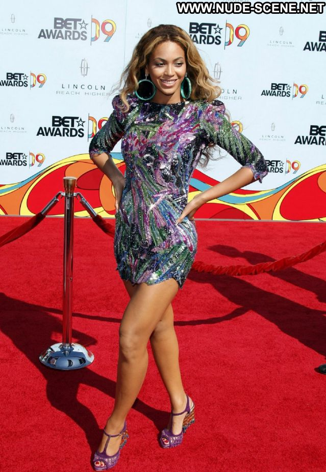 Beyonce No Source Singer Ebony Babe Celebrity Celebrity Posing Hot