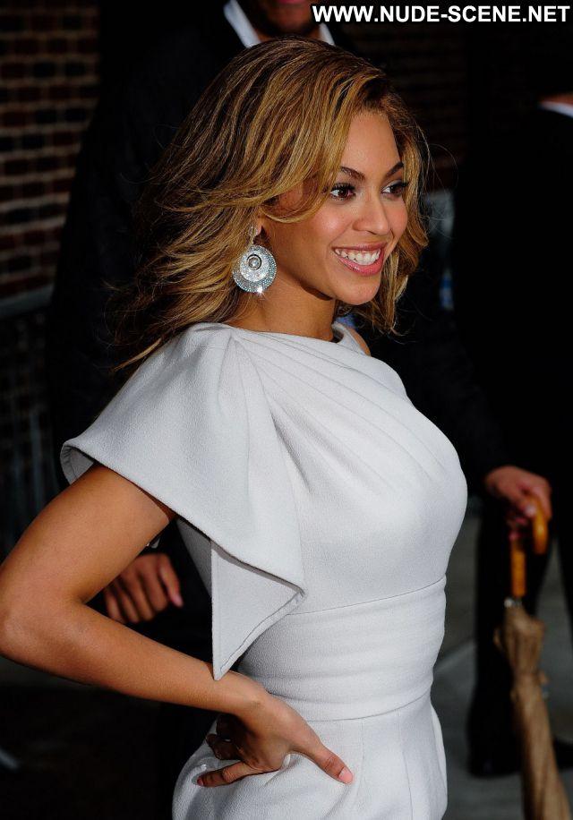 Beyonce No Source Hot Celebrity Celebrity Ebony Nude Scene Posing Hot