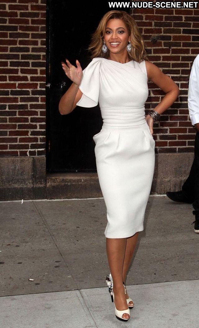Beyonce No Source Celebrity Nude Posing Hot Hot Singer Babe Celebrity