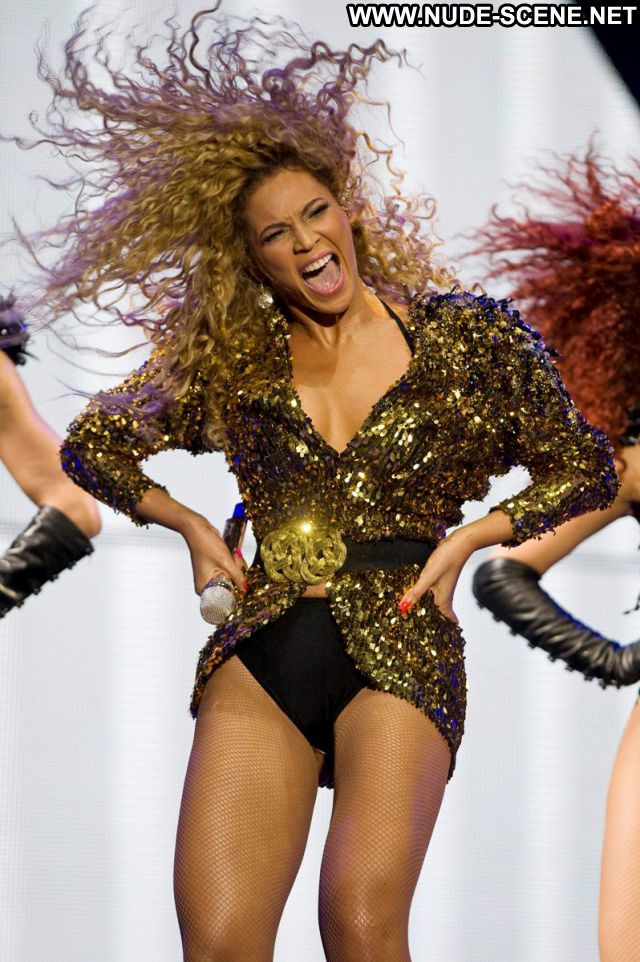 Beyonce Nude Ebony Hot Nude Scene Celebrity Celebrity Posing Hot
