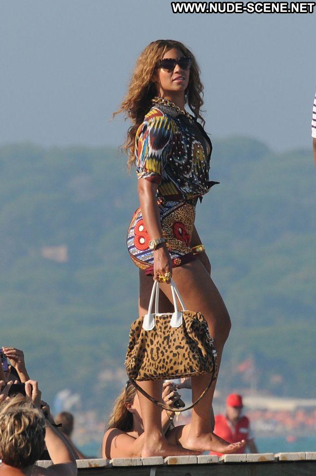 Beyonce No Source  Hot Nude Scene Singer Ebony Celebrity Nude Babe