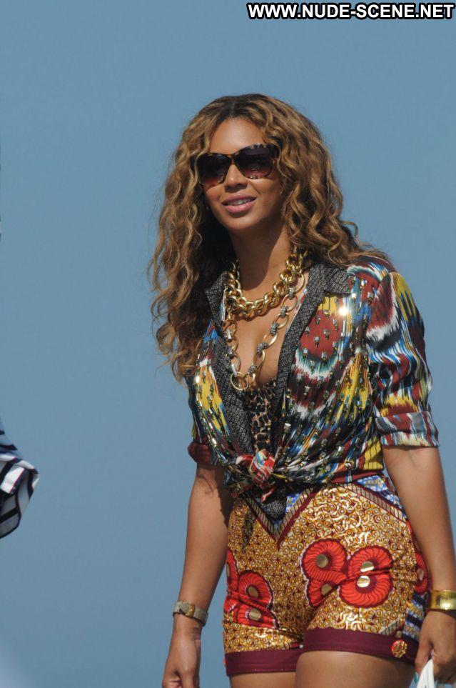 Beyonce No Source Ebony Hot Singer Celebrity Babe Celebrity Nude Nude