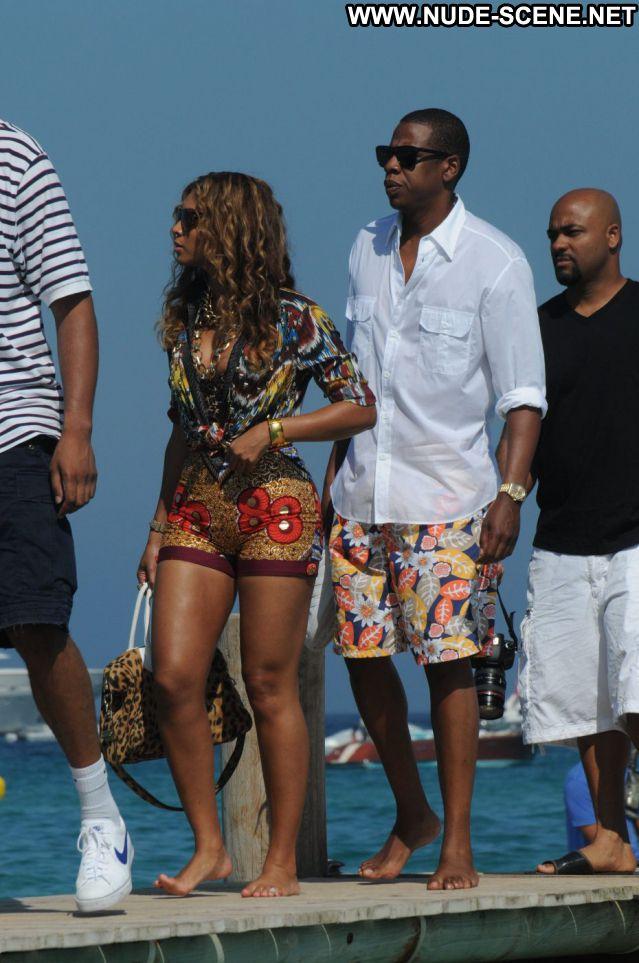 Beyonce No Source Nude Scene Ebony Nude Babe Celebrity Celebrity